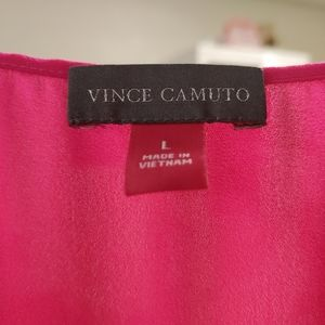 Vince Camuto Other - Blouse